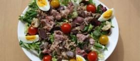 _Salade_gourmande